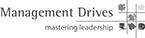 Management Drives, opdrachtgever voor fotograaf Frank Penders uit Gouda. Reportage en portret fotografie voor identiteit Management Drives