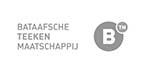 Bataafsche Teeken Maatschappij, opdrachtgever voor fotograaf Frank Penders. Commerciële fotografie voor klanten van BTM.