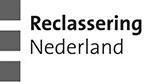 Reclassering Nederland, opdrachtgever voor fotograaf Frank Penders uit Gouda. Reportage fotografie voor editorial Reclassering Nederland.