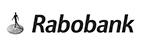 Rabobank, opdrachtgever voor fotograaf Frank Penders uit Gouda. Reportage fotografie voor evenementen Rabobank.