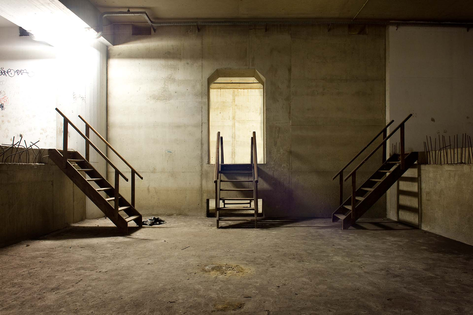 architectuur fotografie Frank Penders
